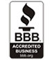 Patrick's Signs Accredited Business