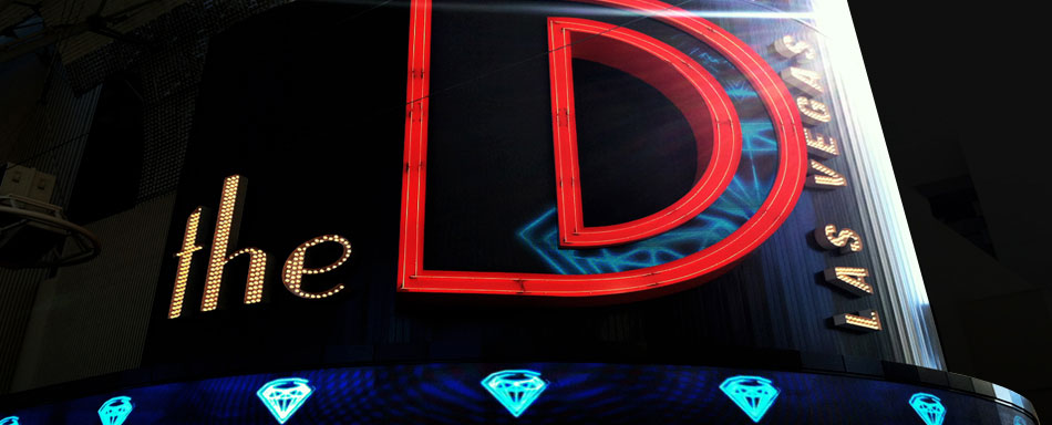 Las Vegas Sign Companies Sign TheD Example